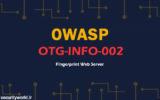 owasp-OTG-INFO-002